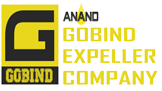 gobind expeller company india - Oil Mill Machinery Oil Plant Machinery Oil expeller manufacturers in India