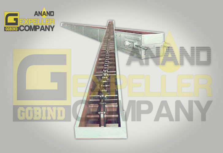 REDLER CONVEYOR - redler conveyor machines manufacturers in india punjab ludhiana