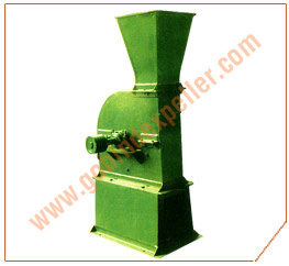 copra cutter - copra cutter machine manufacturers in india punjab ludhiana