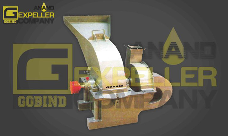 hammer mill machine - seeds grains grinding machinery manufacturers in india punjab ludhiana