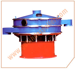 vibro screen - vibro screen manufacturer in india punjab ludhiana