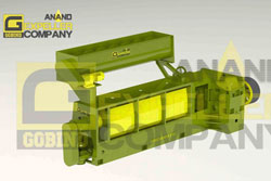 oil extraction machines - oil extracting machinery manufacturers in india punjab ludhiana